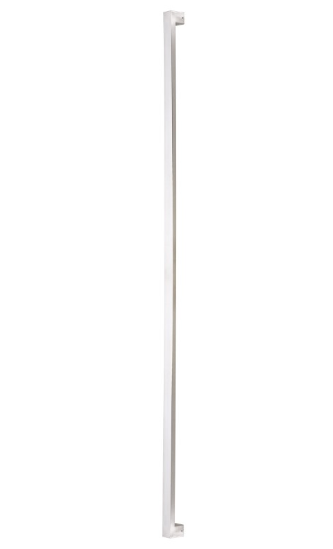 Entry Pull Handles 1800mm Polo Pull Handle