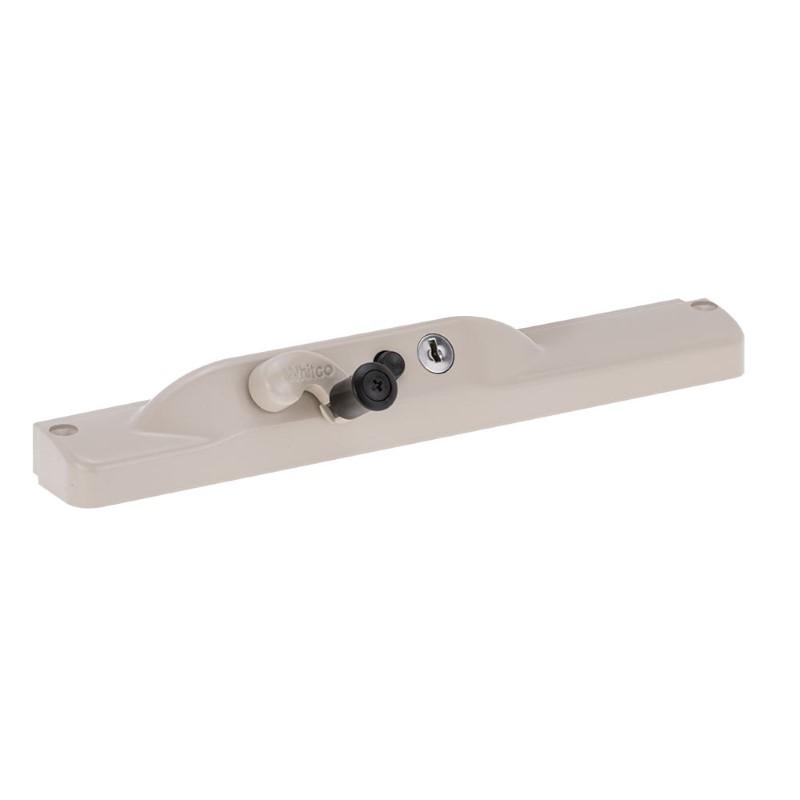 Window Winders Mk8 Chainwinder Push To Lock Ms Chain